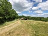1772 Pond Fork Church Road - Photo 111