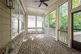 5730 Vineyard Park Trail - Photo 1