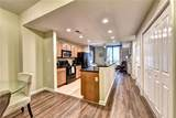 3040 Peachtree Road - Photo 8