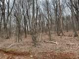 1321 Coachwhip Trail - Photo 4