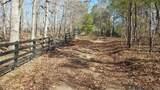 246 Talc Mine Road - Photo 29