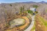 246 Talc Mine Road - Photo 40