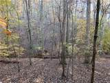 00 Brushy Mountain Road - Photo 2
