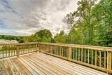 110 Canyon Ridge Trail - Photo 41