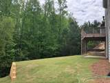110 Canyon Ridge Trail - Photo 46