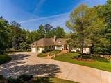 5405 Punkintown Road - Photo 1