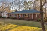 3435 Old Jonesboro Road - Photo 1