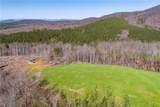 1 A Serenity Mountain View - Photo 1