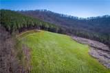1 B Serenity Mountain View - Photo 1