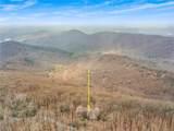 496 Sanderlin Mountain Drive - Photo 55