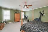2240 Simpson Road - Photo 30