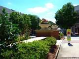 3215 Blackshear Drive - Photo 62