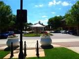 3215 Blackshear Drive - Photo 70