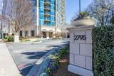 2795 Peachtree Road - Photo 60