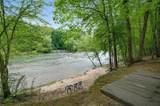207 Kissimmee Trail - Photo 43