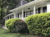 1903 Forest Green Drive - Photo 1