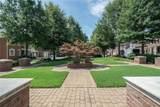 610 Enclave Circle - Photo 42