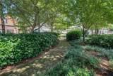 610 Enclave Circle - Photo 5