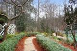 4700 Harris Trail - Photo 40