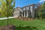 4070 Manor Overlook Drive - Photo 2