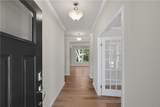4070 Manor Overlook Drive - Photo 3
