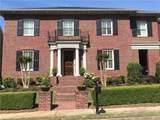 7865 Georgetown Circle - Photo 1