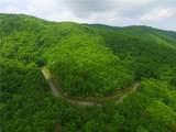 Lot 70 Utana Bluffs Trail - Photo 1