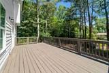 1356 Woodland Hills Drive - Photo 20