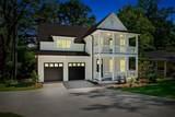 1356 Woodland Hills Drive - Photo 49