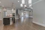 2729 Roller Mill Drive - Photo 21