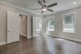 2729 Roller Mill Drive - Photo 25