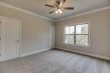 2729 Roller Mill Drive - Photo 32