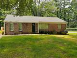 3264 Benjamin E Mays Drive - Photo 1
