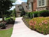3006 Cambridge Hill Drive - Photo 3