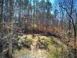 65 Smokey Path - Photo 1