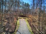 65 Smokey Path - Photo 4