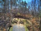 65 Smokey Path - Photo 5