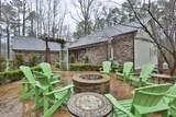 4060 Indian Town Road - Photo 49