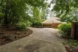 2042 Deer Ridge Drive - Photo 3