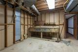 2042 Deer Ridge Drive - Photo 44