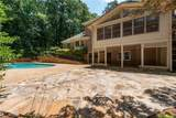 2042 Deer Ridge Drive - Photo 47