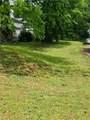 2518 White Oak Drive - Photo 1