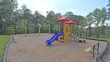 3607 Parkside View Boulevard - Photo 9