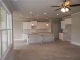 5137 Parkwood Drive - Photo 2