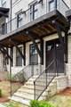 18 Peachtree Avenue - Photo 29