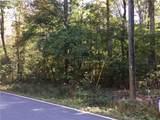 6770 Rock Ridge Road - Photo 7