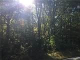 6770 Rock Ridge Road - Photo 9