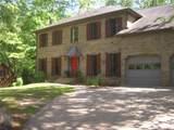 5094 Spring Rock Terrace - Photo 1