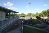 3016 Mornington Drive - Photo 52