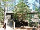 559 Lake Watch Villa - Photo 1